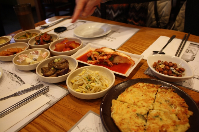 korea town 016