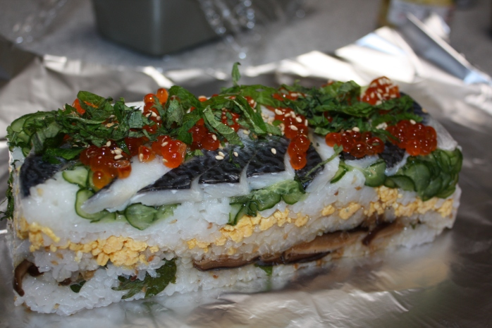 sushi for sako san 002