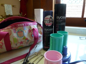 Hair supplies 001