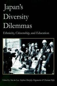 japans-diversity-dilemmas-ethnicity-citizenship-and-education_000